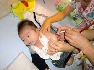 20111110予防接種300×225CIMG6620.jpg